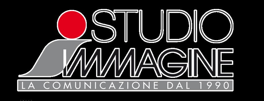 Studioimmagine agenzia di comunicazione ed eventi