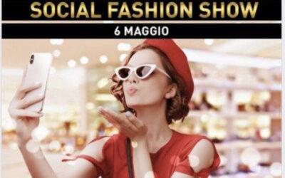 Moda Social Fashion
